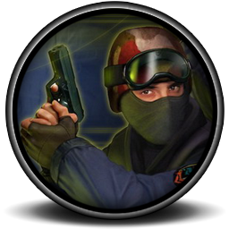 Все для Counter-Strike 1.6